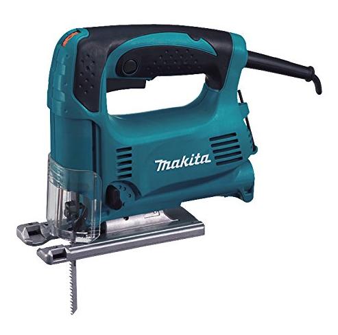 Makita 4329K - Caladora