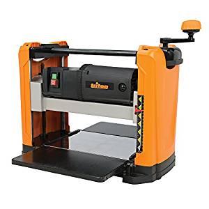 regruesadora herramientas de carpinteria